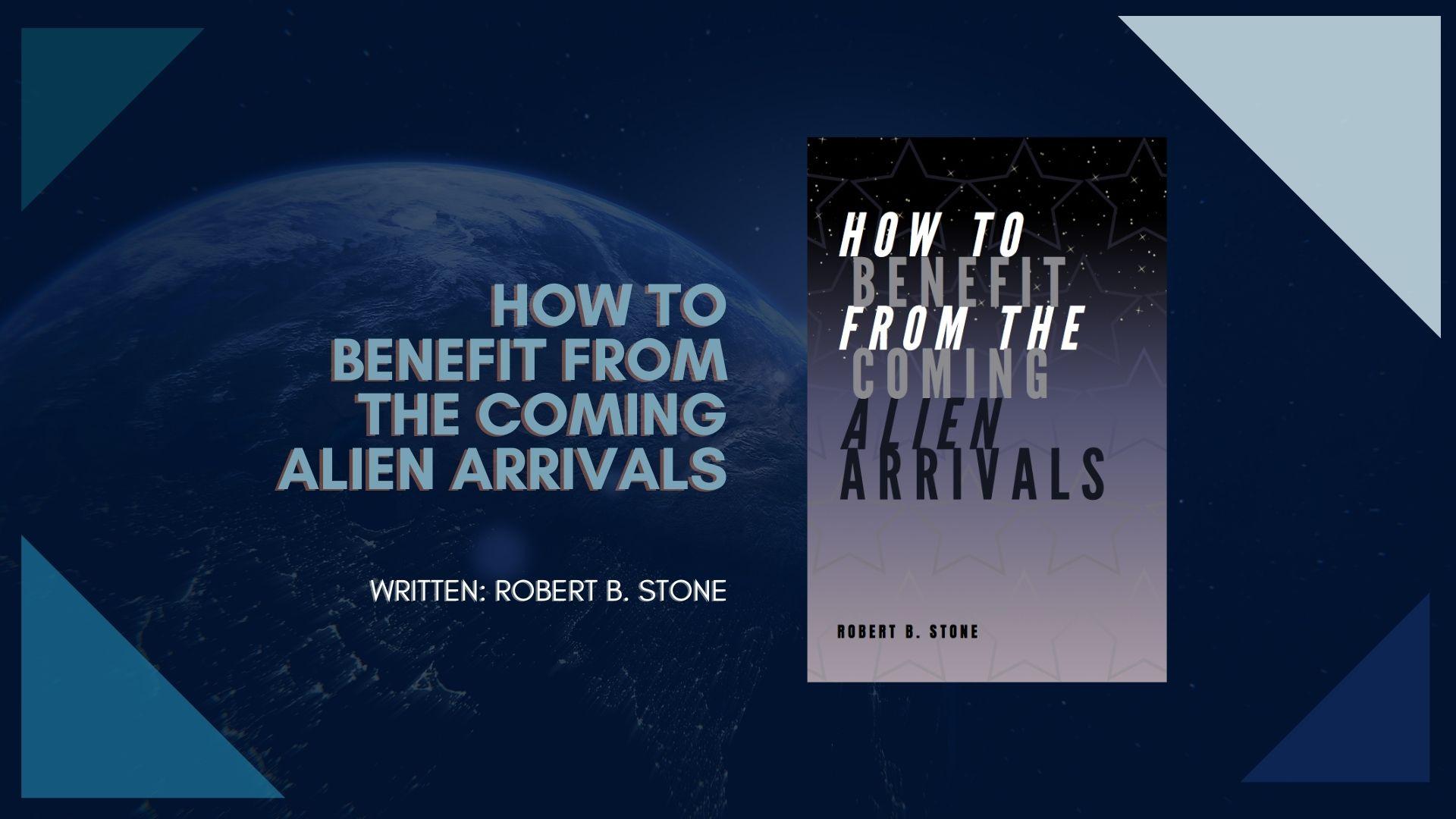 5.BookCover_Alien