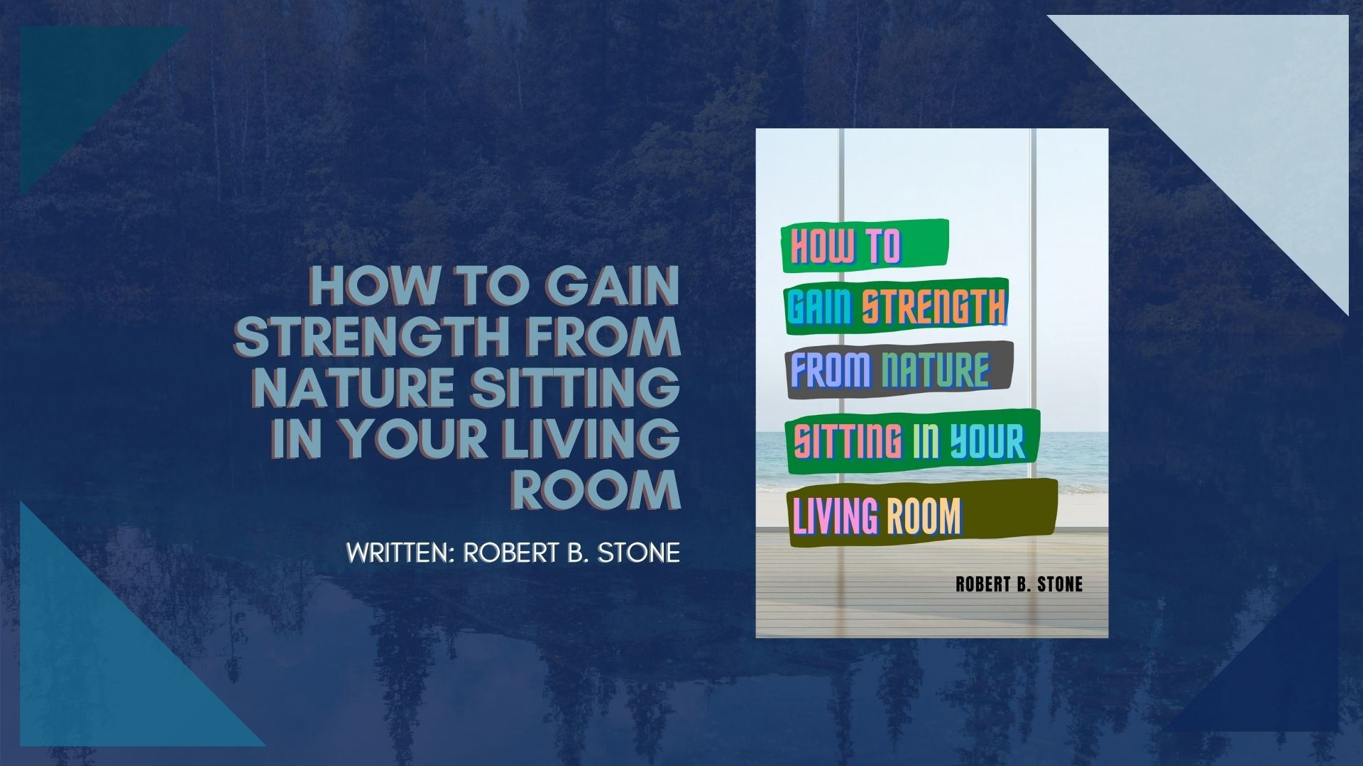 6.BookCover_How To