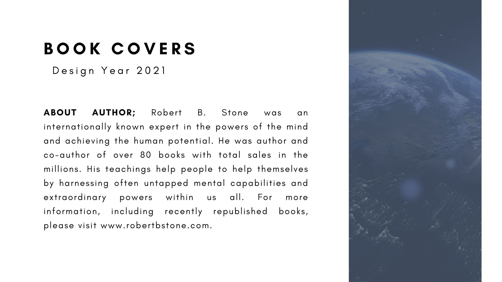 BookCover_author