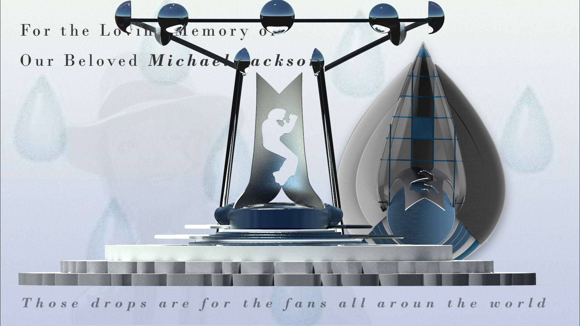 Michael-Jackson-Loving-Memory